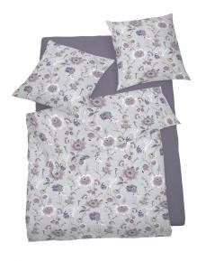 Povlečení SCHLAFGUT® Soft Touch Cotton Jersey 140x200 70x90 art. 6154-464