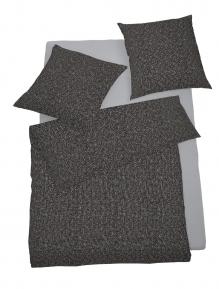 Povlečení SCHLAFGUT® Soft Touch Cotton Jersey 140x200 70x90 art. 6132-931
