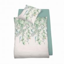 Povlečení SCHLAFGUT® Daily Cotton Jersey 140x200 70x90 art. 6486-645