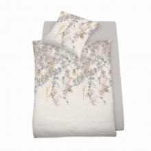 Povlečení SCHLAFGUT® Daily Cotton Jersey 140x200 70x90 art. 6486-741