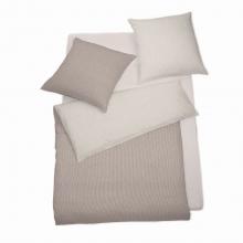 Povlečení SCHLAFGUT® Daily Cotton Jersey 140x200 70x90 art. 6508-742